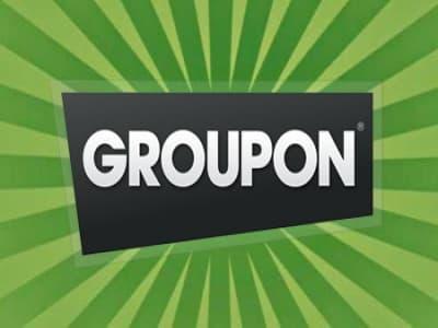 Offerta Groupon 99 Euro