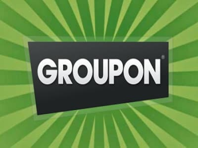 Offerta Groupon 149 Euro- Grand hotel Parco del Sole