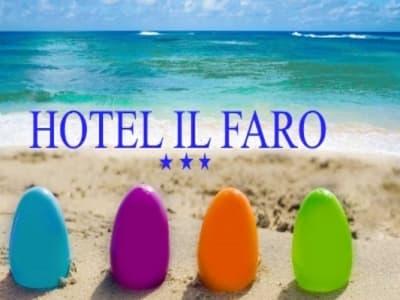 Offerte e Pacchetti Hotel a Sorrento