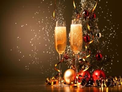 Capodanno a Sorrento 3 notti e cenone 2018 Sorrento