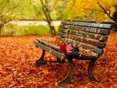 autunno-inverno-sorrento-mare
